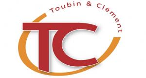 toubin-clement-logo